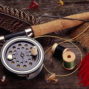 Охотничьи и рыболовные магазины Слободского