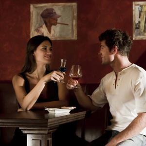 Рестораны, кафе, бары Слободского