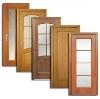 Двери, дверные блоки в Слободском