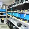 Компьютерные магазины в Слободском