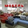 Магазины мебели в Слободском