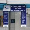 Медицинские центры в Слободском