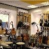 Музыкальные магазины в Слободском
