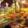 Рынки в Слободском