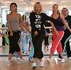 Школы танцев в Слободском
