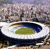 Стадионы в Слободском