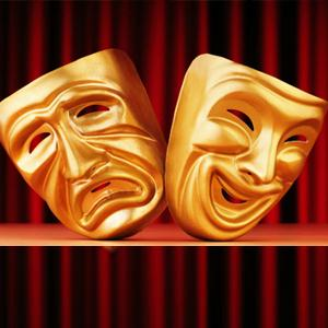 Театры Слободского
