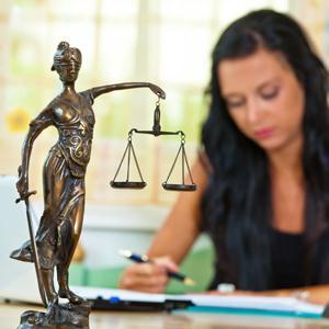 Юристы Слободского