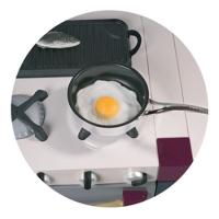 Бильярдный клуб Чикаго - иконка «кухня» в Слободском